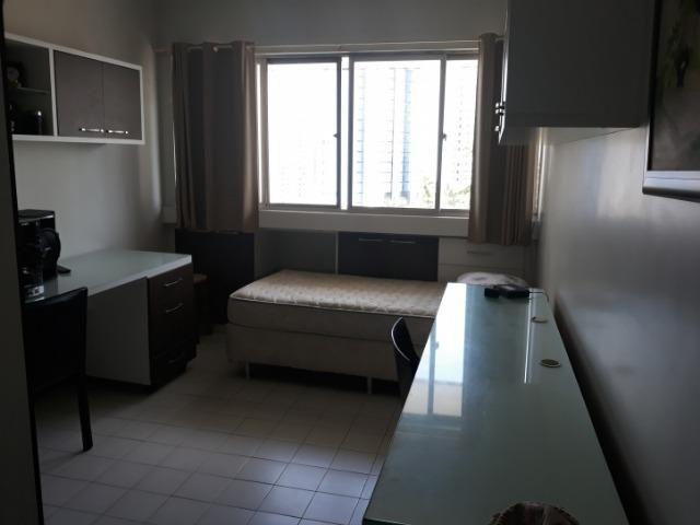 Apartamento em Miramar 176m2, 3 suítes, 2 vagas - Foto 8