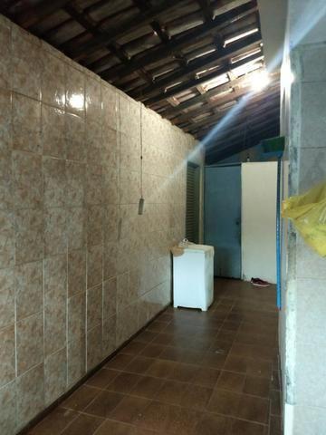 Oportunidade!!! Casa 3 quartos QD 32 Leste - Foto 16