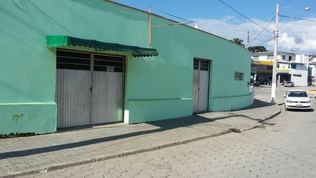 Casa no Centro de de Bom Retiro/ Casa e sala comercial - Foto 4