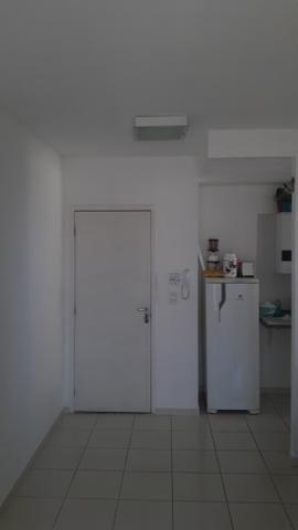 Apartamento no Clube Vista do Atlantico - Foto 9