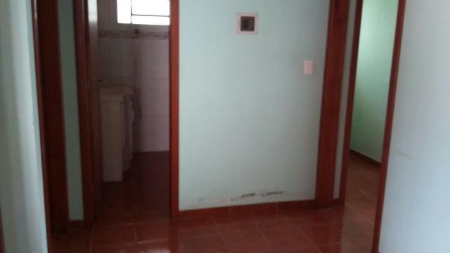 Casa no Centro de de Bom Retiro/ Casa e sala comercial - Foto 5