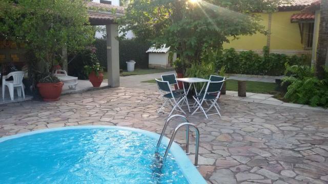 Belíssima Casa em Porto de Galinhas com Piscina - Foto 6