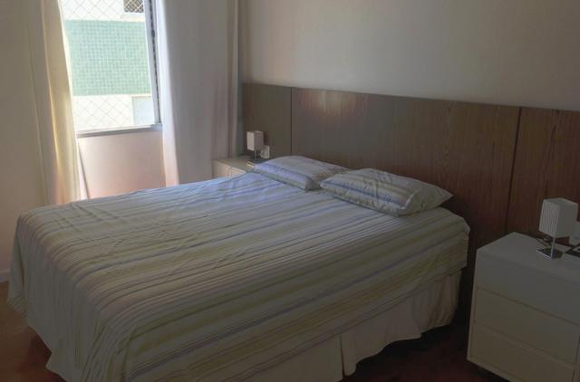 Apartamento de 02 quartos, 02 vagas garagem - bairro buritis - Foto 9