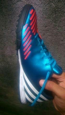 3a0ef55a73f1f Adidas Predator Absolado LZ TRX Society - Roupas e calçados - Jardim ...