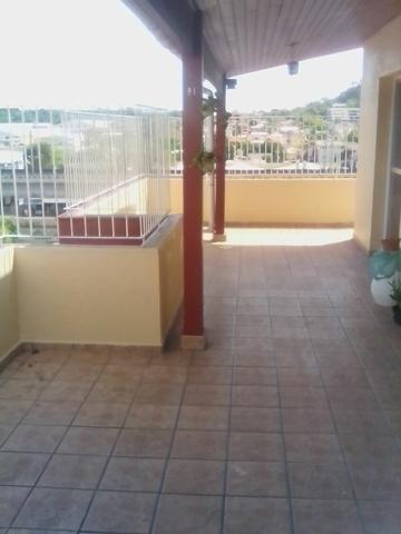 Cobertura.3 Quartos, área total de 280 m² por R$ 400.000. Ouro Branco, NH - Foto 13