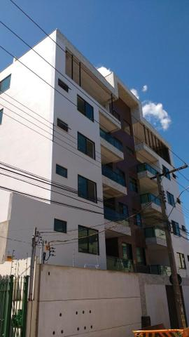 Apartamento em Ipatinga, 3 qts/suite, 2 vgs, 100 m², elev. Aquec. Solar. Valor 395 mil - Foto 16