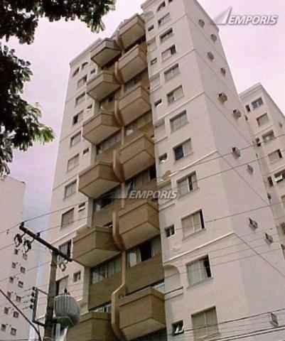 Ed. Maison Cap Ferrat - com armários –Apto Duplex 3/4