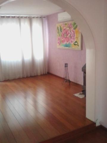 Cobertura.3 Quartos, área total de 280 m² por R$ 400.000. Ouro Branco, NH - Foto 4