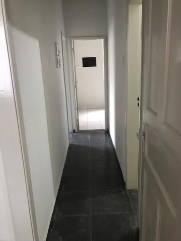 Lindo apartamento de 2 qtos na vila da Penha - Foto 9