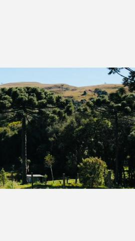 Condôminio, terrenos de 1.000 mts 32.000 - Foto 2