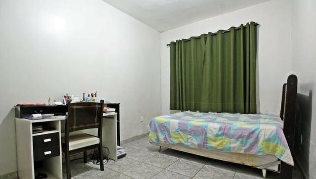 Casa QNP 26 Aceita financiamento bancario - Foto 2