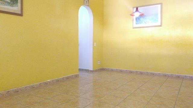 Engenho de Dentro - Condomínio Casa Nova - Andar Alto Elevadores - 2 Quartos 1 Suíte Vaga - Foto 3