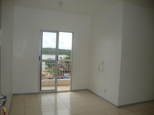 Lotus Vende Excelente Apartamento no Res. Fit Icoaraci - Foto 2