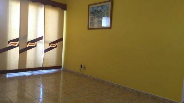 Engenho de Dentro - Condomínio Casa Nova - Andar Alto Elevadores - 2 Quartos 1 Suíte Vaga - Foto 2