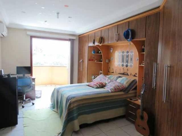 Casa a venda Condomínio Vivendas da Serra / 4 quartos / Setor Habitacional Contagem Sobrad - Foto 12