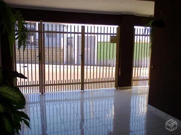 Casa à venda com 3 dormitórios em Centro, Serrana cod:1519 - Foto 3
