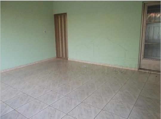 Casa à venda com 3 dormitórios em Jardim são luiz, Serrana cod:1306 - Foto 2