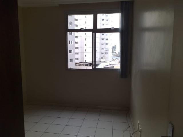 Oportunidade Única ! Excelente Apartamento 2 Quartos, Montado no coração da Praia do Canto - Foto 4