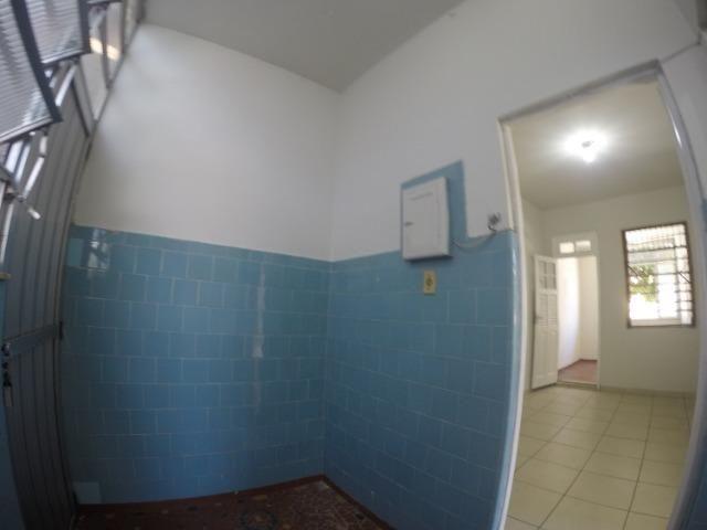 2 quartos, São Cristovão - Foto 12
