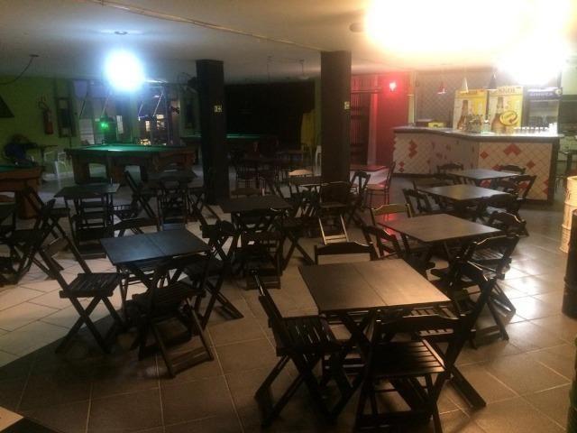 Bar - Snooker e Videokê - Foto 5