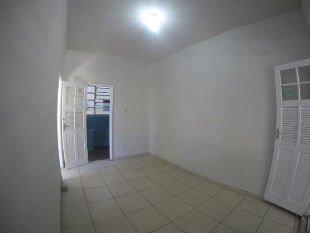 2 quartos, São Cristovão - Foto 2