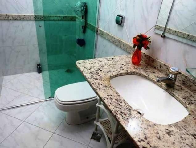 Casa a venda Condomínio Vivendas da Serra / 4 quartos / Setor Habitacional Contagem Sobrad - Foto 8