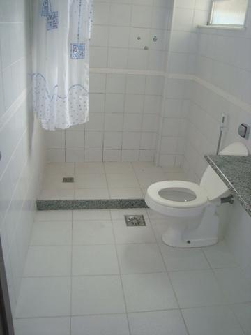 Méier - Rua Thompson Flores - 2 quartos com garagem - Foto 19