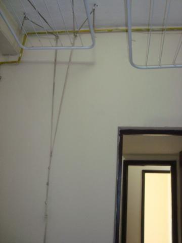 Méier - Rua Thompson Flores - 2 quartos com garagem - Foto 12