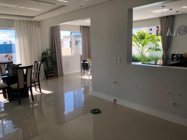 Preço Baixou!!! Casa 3 Quartos, Condomínio Fechado Parque da Pedra - Foto 3