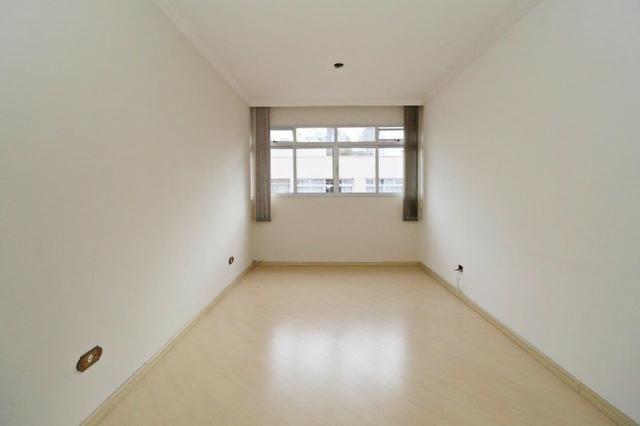 Apartamento com 3 Quartos - Bairro Portão - R$ 289.000,00 - Foto 12