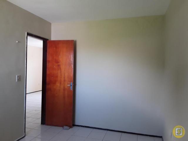 Apartamento para alugar com 2 dormitórios em Serrinha, Fortaleza cod:50111 - Foto 10