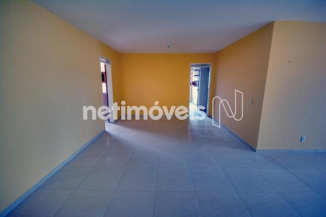 Apartamento para alugar com 3 dormitórios em José bonifácio, Fortaleza cod:756546 - Foto 12