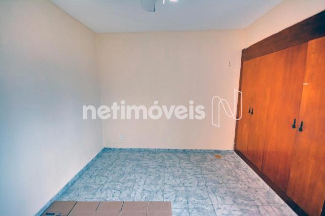 Apartamento para alugar com 3 dormitórios em José bonifácio, Fortaleza cod:756546 - Foto 4