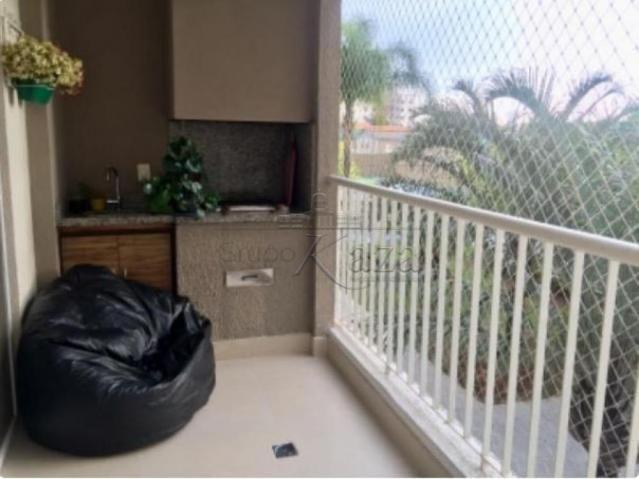 Apartamento à venda com 3 dormitórios cod:V30339LA - Foto 14