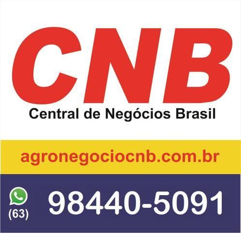 Prédio / Sala Comercial + Casa 2/4 1St Av Comercial 120mil Airton * - Foto 14