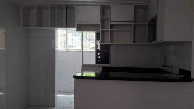 3/4 terreo com suite Condômino rua principal 199.000,00 - Foto 4
