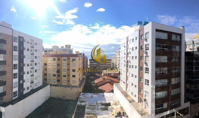 Apartamento à venda com 3 dormitórios em Zona nova, Capão da canoa cod:1350 - Foto 11