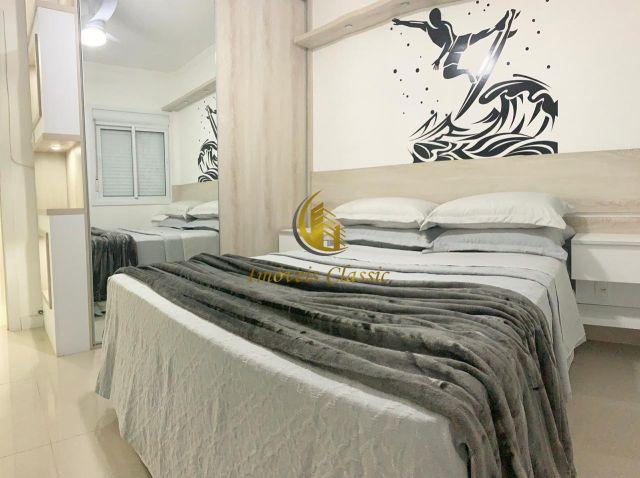 Apartamento à venda com 2 dormitórios em Centro, Capão da canoa cod:1331 - Foto 17