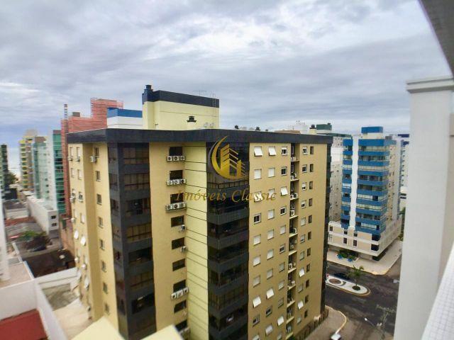 Apartamento à venda com 3 dormitórios em Navegantes, Capão da canoa cod:1332 - Foto 19