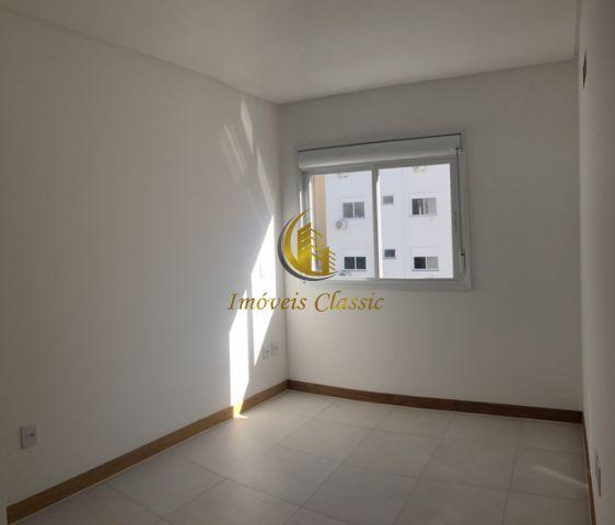 Apartamento à venda com 3 dormitórios em Zona nova, Capão da canoa cod:1350 - Foto 7