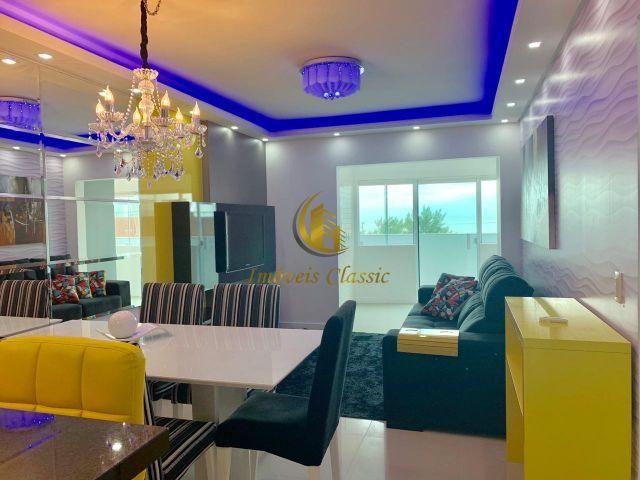 Apartamento à venda com 2 dormitórios em Centro, Capão da canoa cod:1331 - Foto 9