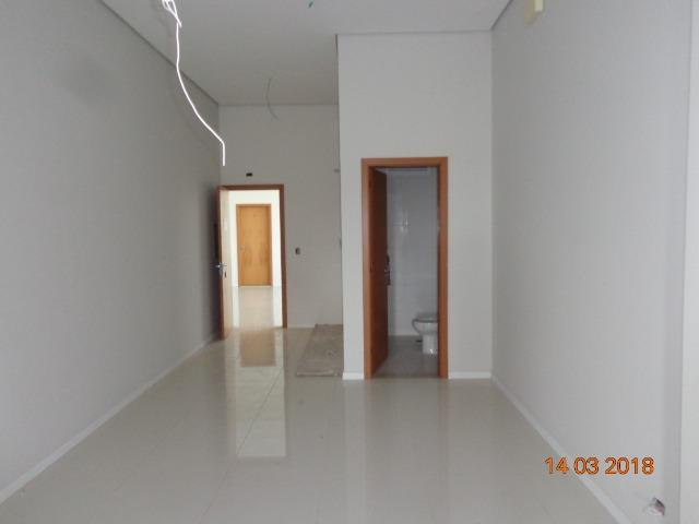 Vendo apartamento em local nobre ( presidente prudente/sp )