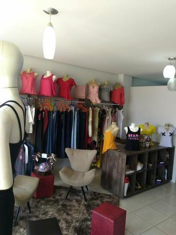 Instalaçoes para loja de roupas - Foto 3