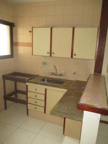 Apartamento para alugar com 1 dormitórios em Centro, Ribeirao preto cod:L92765 - Foto 8