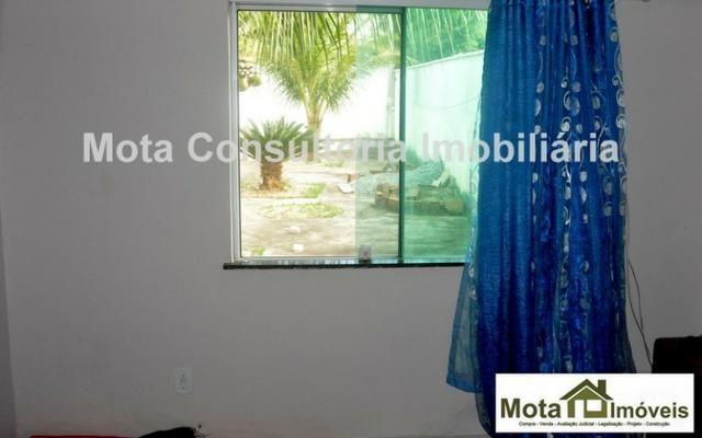 Araruama - Casa 2 Qts Condomínio com Parque Aquático e Lazer - Foto 11