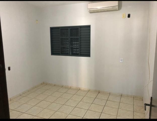 Vendo Casa em Sorriso/MT - Ótima Localização - Av. Porto Alegre, 3744 - Centro - Foto 3
