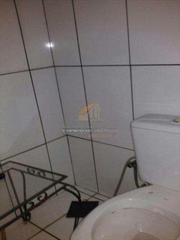 Casa à venda com 3 dormitórios em Planalto verde, Ribeirão preto cod:42200 - Foto 7