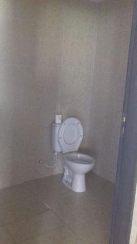 Galpão/depósito/armazém para alugar em Ayrosa, Osasco cod:259-IM202773 - Foto 16