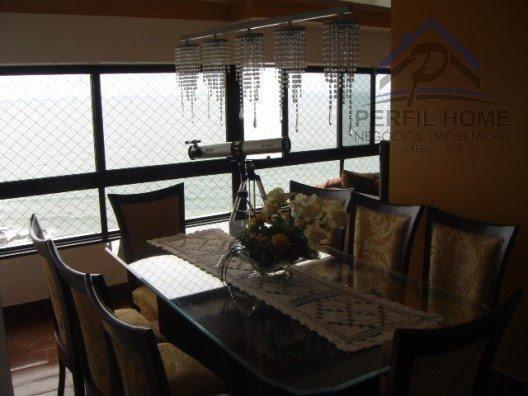 Apartamento para Locação em Salvador, Ondina, 3 dormitórios, 1 suíte, 3 banheiros, 2 vagas - Foto 7