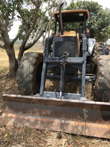 Trator valtra 2010 - Foto 2